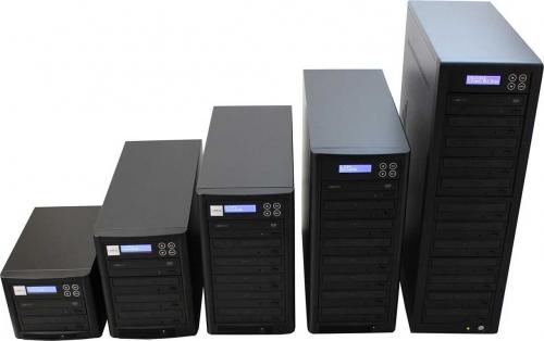 0000035-adr-whirlwind-cddvd-kopierer-mit-einem-dvd-brenner