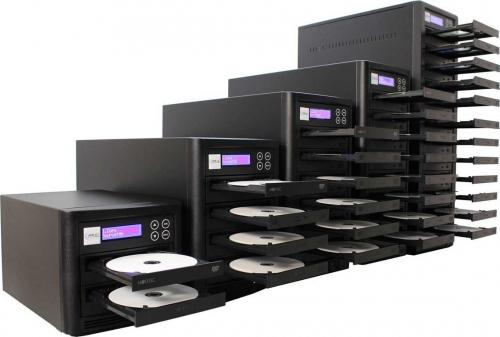 0000037-adr-whirlwind-cddvd-kopierer-mit-einem-dvd-brenner