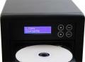 0000038-adr-whirlwind-cddvd-kopierer-mit-einem-dvd-brenner