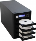 0000043-adr-whirlwind-cddvd-kopierer-mit-3-dvd-brennern