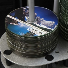 0000058-hurricane-2-cd-dvd-kopierroboter-inkl-teac-p-55
