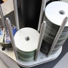 0000059-hurricane-2-cd-dvd-kopierroboter-inkl-teac-p-55