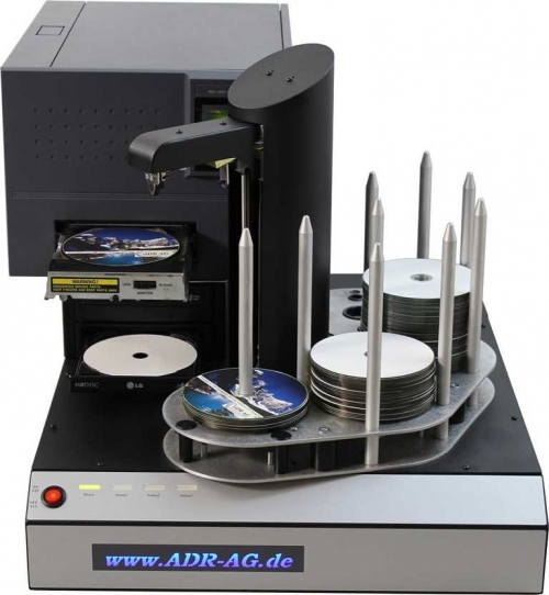 0000130-hurricane-2-cd-dvd-kopierroboter-inkl-teac-p-55