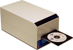 0000154-powerpro-iii-cd-dvd-drucker