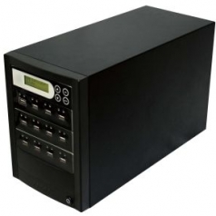 0000338-adr-usb-producer-1-11-standalone