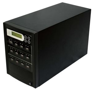 0000338-adr-usb-producer-1-11-standalone