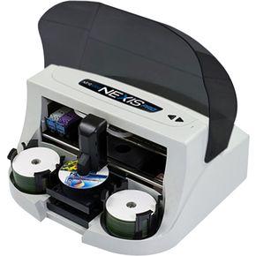0000373-adr-nexis-pro-bd-cd-dvd-bd-kopierer