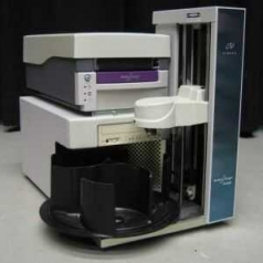 0000383-rimage-amigo-autoloader-mit-prism-drucker-refurbished