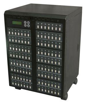 0000440-adr-usb-producer-1-118-standalone