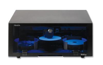 0000442-disc-publisher-xr-refurbished (1)