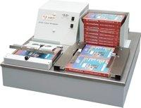 0000524-aktion-dvd-box-zellophanierer-aktion
