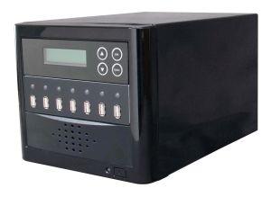 0000551-adr-usb-producer-1-6-standalone