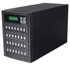 0000788-adr-usb-speedmax-27