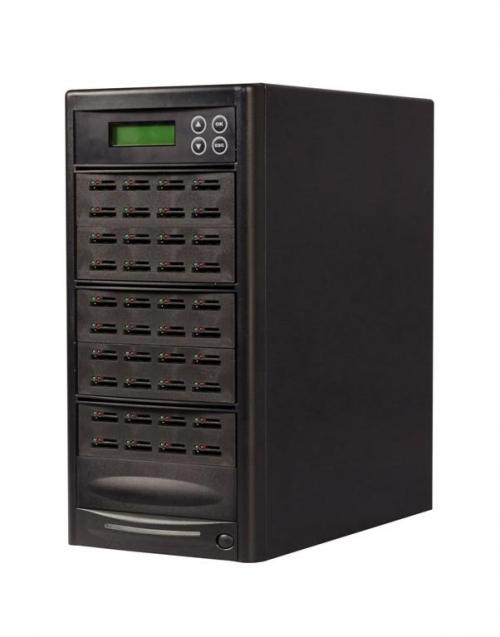 0000824-adr-sd-producer-1-zu-39-standalone