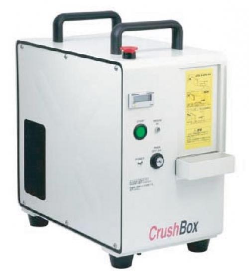 0001536-crush-box-db-30-pro-iii-e-220-bis-zu-240-volt-ce-mark