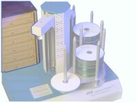 detailbild-modular