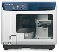 Discproducer™ PP-100 Autoprinter von Epson