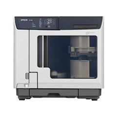 Discproducer™ PP-100 von Epson