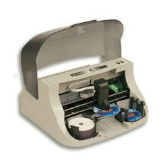 ADR Nexis Automatischer CD Kopierer