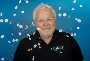 Harald Viering